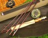 Fly fishing equipment aspen basalt colorado